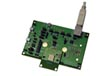 Fujitsu  Evalluation Kit Bluetooth Module
